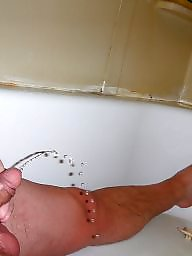 Anal sex, Anal toys, Anal toy