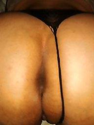Bbw asses, Amateur bbw ass