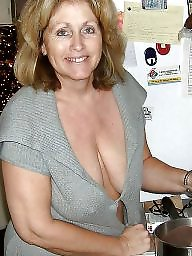 Milfs, Mature dress, Dress, Dressed, Mature dressed