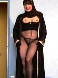 Upskirt, Upskirts, Topless, Milf upskirt, Upskirt milf, Milf boobs