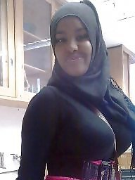 Turban, Turbans, Hijab porn, Hijab voyeur, Turban porn