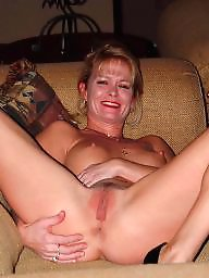 Amateur mature, Hard, Mature women