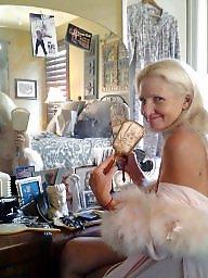 Lingerie, Vintage, Vintage lingerie, Ups, Milf lingerie, Amateur lingerie