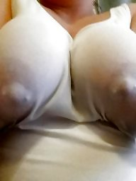 Bbw big ass, Exposed