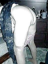 Granny, Granny boobs, Boobs granny, Big granny, Mature boobs, Granny big boobs