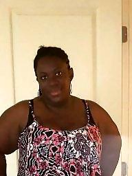 Ebony, Black bbw, Ebony bbw, Bbw black, Bbw ebony, Amateur bbw