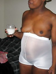 Ebony mature, Mature, Black mature, Ebony milf, Mature ebony, Mature black