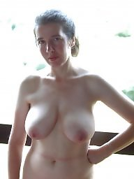 Mature hairy, Hairy, Women, Hairy milf, Nature, Hairy mature