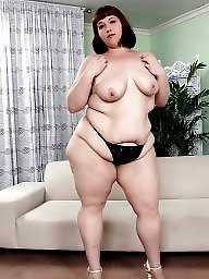 Fat, Fat mature, Fat matures, Hot mature, Mature love