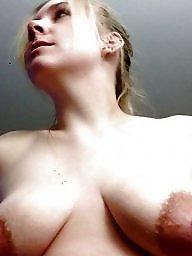 Big nipples, Nipple, Areola