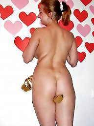 Amateur boobs, Milf boobs, Amateur big boobs