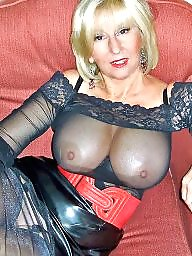 German, Milf boobs, Mature milf, Mature german, German milf