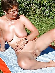 Outdoor, Swinger, Mature nude, Swingers, Outdoor mature, Wedding