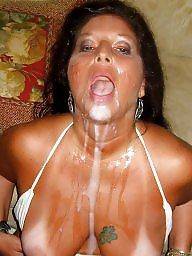 Mature facial, Faces, Mature faces, Mature face, Amateur facials, Mature facials