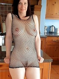 Mom, Curvy, Curvy mature, Hot mom, Milf mom, Hot milf