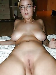 Saggy, Saggy tits, Big tits, Saggy boobs, Bbw big tits, Tits