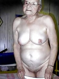 Old bbw, Old mature, Bbw old, Aged, Show, Young bbw
