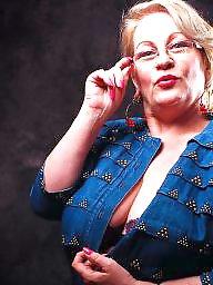 Granny, Granny tits, Grannies, Granny sexy, Sexy granny, Sexy mature