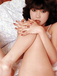 Vintage hairy, Hairy vintage, Hairy asian