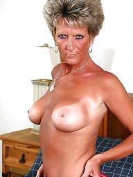 Mistress, Mature femdom, Mature boobs, Femdom mature, Mature mistress, Mistress mature