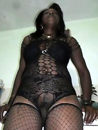African, Mature ebony, Black mature, Ebony mature, Club