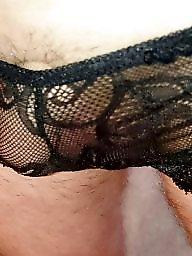 Panties, Panty, Fun