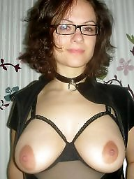 Hot milf, Milf mature, Mature hot, Hot mature