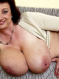 Big boobs mature, Mature boob, Big boob mature