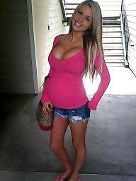 Pregnant, Whore, Amateur pregnant, Pregnant amateur