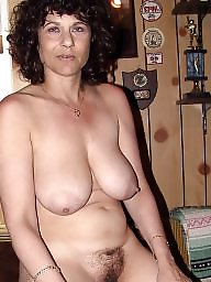 Mature big boobs, Mature milf, Big boob mature