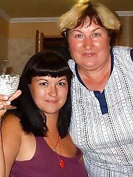 Russian mature, Russian milf, Mature mix, Mega, Russian bbw, Mature russian
