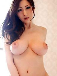 Sexy, Asian slut, Asian big boobs, Asian babes