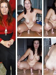 Mature amateur, Dressed, Mature dress, Dressed undressed, Mature dressed, Undressed