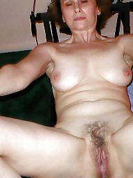 Chubby mature, Nude, Mature chubby, Big boobs, Mature nude, Chubby girl