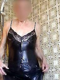 Wet, Slips, Vintage amateurs, Vintage amateur
