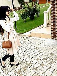 Turkish, Hijab feet, Turkish hijab, Turban, Turkish feet, Feet hijab