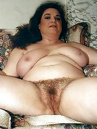 Spreading, Spread, Bbw spreading, Bbw hairy, Hairy spreading, Hairy spread