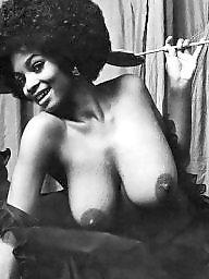 Ebony mature, Classic, Black mature, Mature ebony, Ebony milf