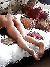Arabic, Arab, Arab teen, Bed, Arab mature, Mature bed
