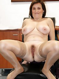 Milf mom, Milf amateur, Mature moms, Amateur moms, Mom mature