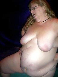 Granny, Bbw granny, Granny boobs, Mature bbw, Granny big boobs, Granny bbw