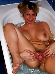 Boobs, Mature big tits, Mature big boobs, Mature boobs, Big tits mature, Big tit mature