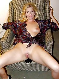 Swinger, Bottomless, Swingers, Wedding, Mature swingers, Mature swinger