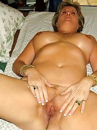 Mature lady, Mature big tits, Big tits mature, Mature big boobs