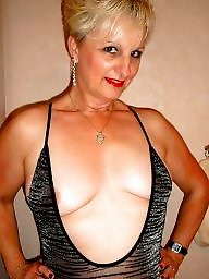 Matures, Home, Hot mature, Mature hot
