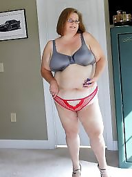 Chubby mature, Mature big ass, Chubby ass, Mature chubby