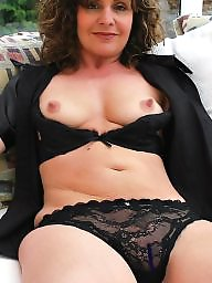 Nipples, Carol, Milfs, Mature nipple, Mature nipples, Mature milfs