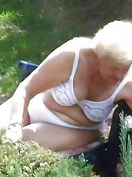 Bbw granny, Grannies, Granny boobs, Granny big boobs, Granny bbw, Big mature