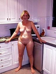 Mature nudist, Nudist, Nudists, Mature nudists, Mature public