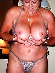 Bbw granny, Granny bbw, Amateur granny, Bbw grannies, Amateur bbw, Granny amateur